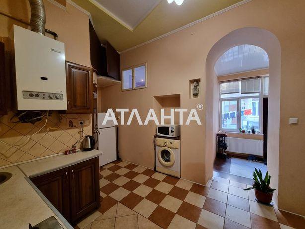 Продаж двокімнатної квартири зі всім поруч Політехніки