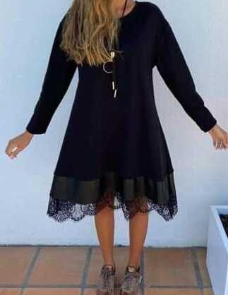 Vestido da Lolita novo - Reservado