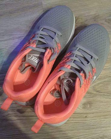 Buty Nike damskie