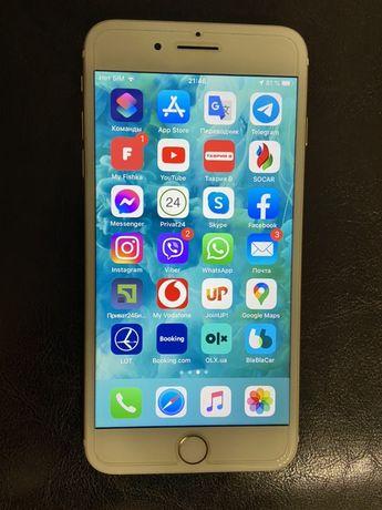 Iphone 7 plus 32gb original