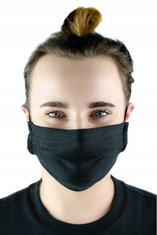 Maseczka bawełniana , maseczka ochronna , maska