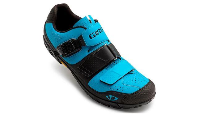 Buty górksie MTB GIRO Terraduro promocja rozmiar 44 - 28 cm