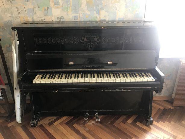 Фортепиано (Пианино) Украина
