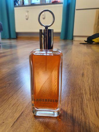 Perfumy Lagerfeld