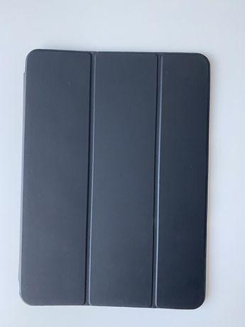 Чехол Apple Smart Folio for iPad Pro 11 Black Original