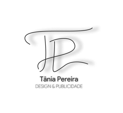Serviços de Design Gráfico - Logotipos, cartões de visita, convites...