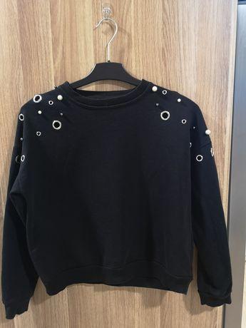 Bluza rozmiar 146 firmy Reserved