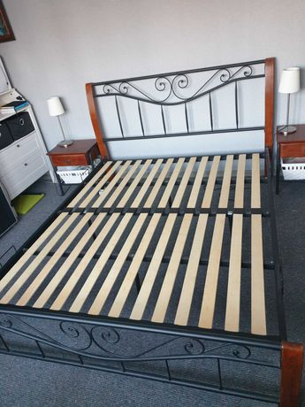 Meble do sypialni 160/200