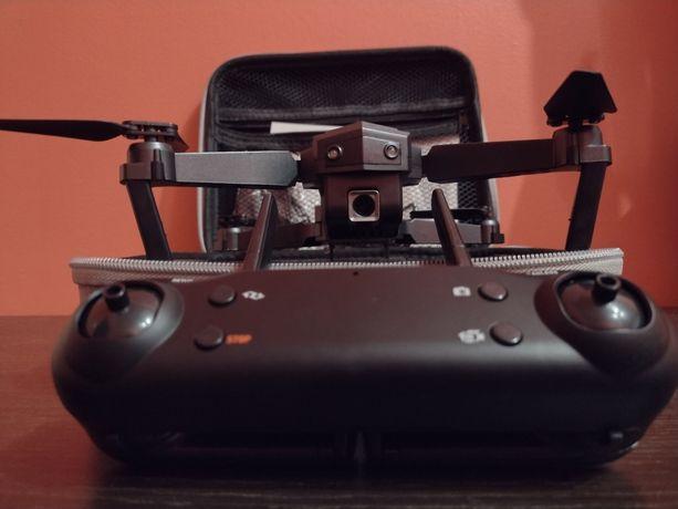 Nowy DRON 4K 3 BATERIE 2x kamera FPV