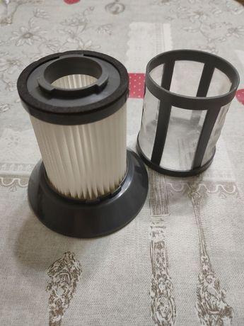 фильтр для пылесоса Stenson и другие