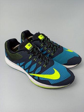 Кроссовки Nike Air Zoom Elite 7 Размер 44,5 (28,5 см.)