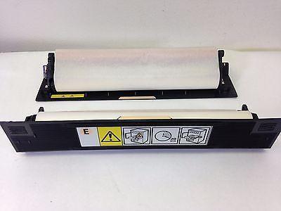 Xerox Dc12 / Dc50 - Tela de Limpeza