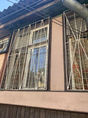 Смарт квартира в Центре Одессы по ул. Ришельевская