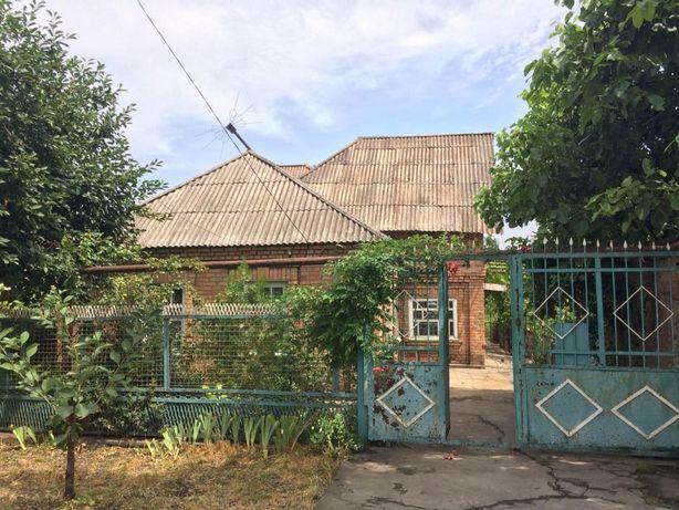 Продажа дома ул. Северодвинская, р-н Развилка