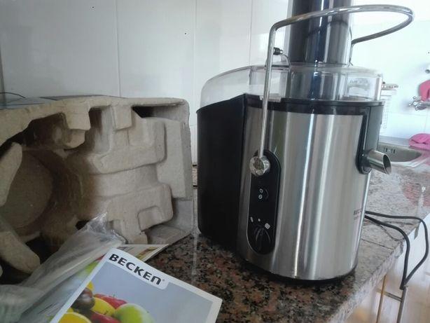 Liquidificador Becken