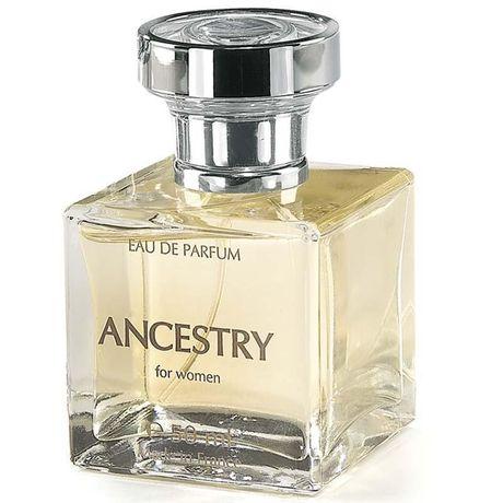 Ancestry анкестри AMWAY амвей