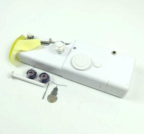 Mini maszyna ręczna Handy Stitch