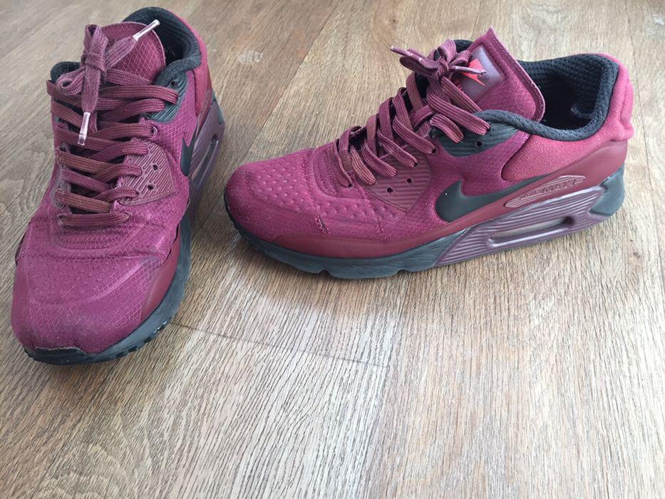 Nike Air Черкаси - зображення 1