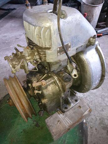 Двигун бензиновий УМЗ- 5А новий