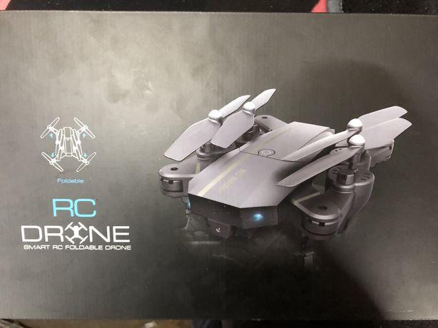 Продам Dron