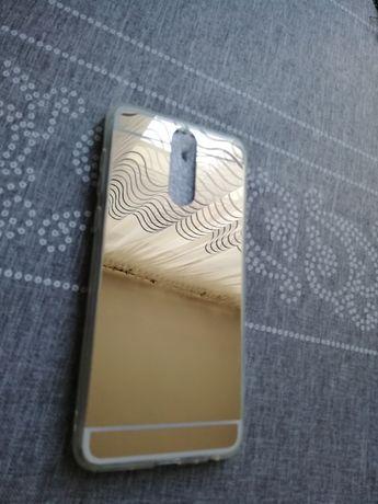 Etui na telefon Huawei mate 10 lite