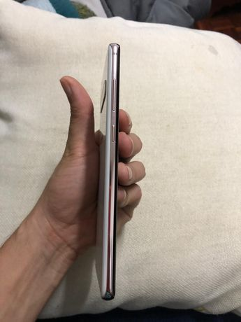 Samsung Galaxy s10 plus 512 gb