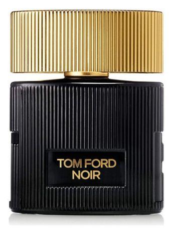 Tom Ford Noir Eau de Parfum 100мл. Оригинал!!!