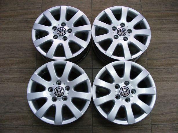 Диски R15 Volkswagen T4, Golf 5,,6,Caddy,Touran,Jetta 5/112.