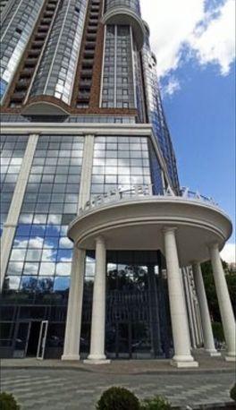Продажа 2-комнатной видовой квартиры в элитном ЖК Podil Plaza&Residenc