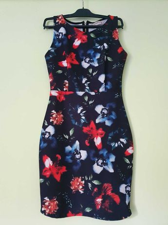 Сукня Pull&Bear 36