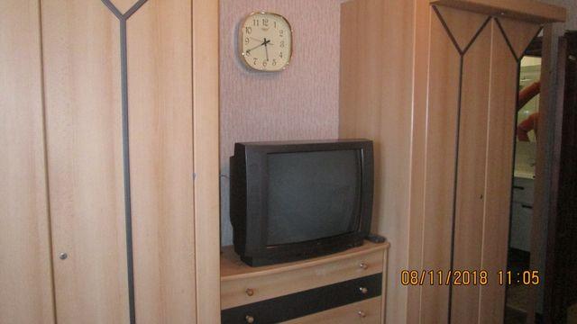 Телевизор SEG немецкого производства