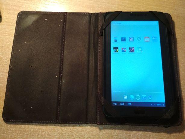 Продам планшет Impression ImPAD 2214 7 дюймов. Рабочий. 400 гривен