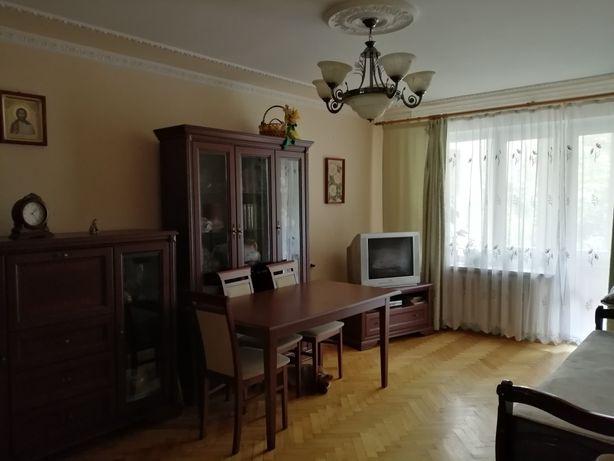 Продаж 4-х кімнатної квартири у м. Львів, від власника.