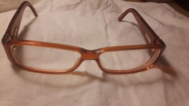 Okulary korekcyjne Dior