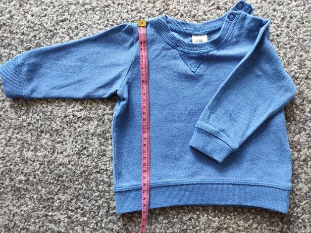 Bluza H&M w bdb stanie