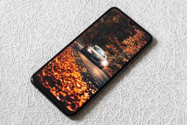 Telefon Smartphone Huawei p Smart 2019 cena definitywna