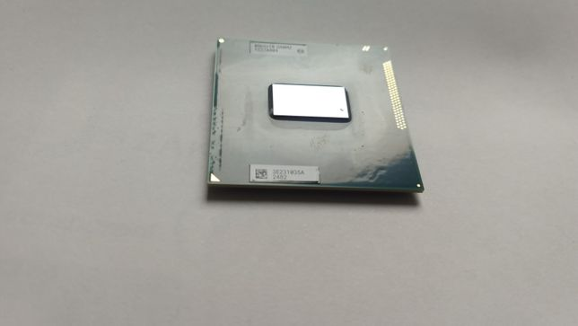 Sprzedam Procesor Intel Core i5