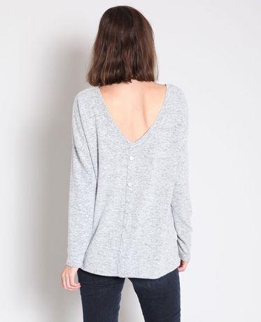 Жіночий светр женский свитер реглан джемпер Pimkie XS-S