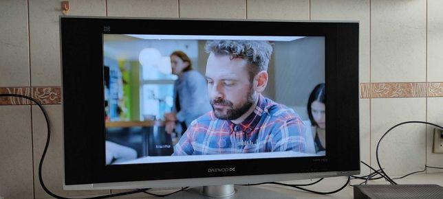 Telewizor DAEWOO DLP-32C2