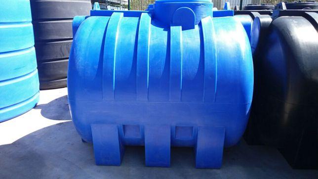 Reparação de plásticos / Venda e montagens materiais plásticos