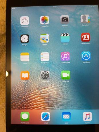 iPad Mini 16GB .