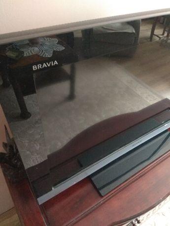 """Sony Bravia 32"""" (KDL-32EX302)"""