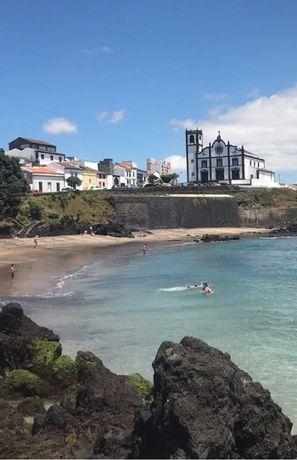 Casa de São Roque