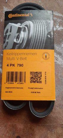 Pasek 4PK 790 Continental