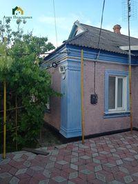 Купите добротный каменный дом с участком  по ул. Бойко