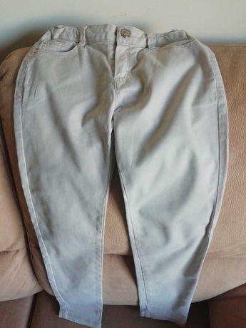 Calças da marca Mayoral