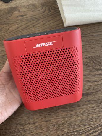 Coluna BOSE Color Soundlink Bluetooth