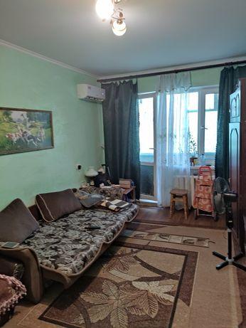 Обмен квартиры Шуменский на Жилпоселок