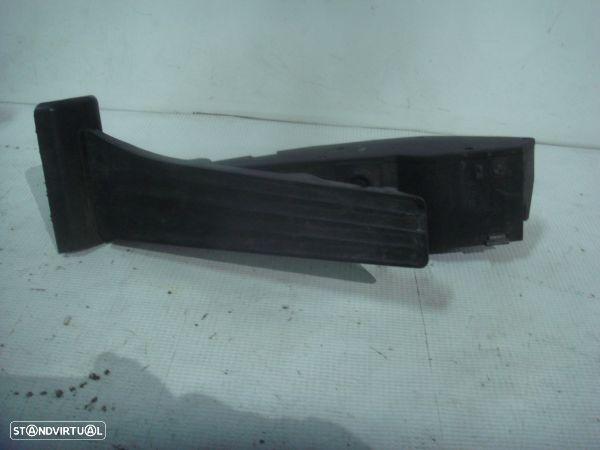Pedal Acelarador Bmw 3 (E46)