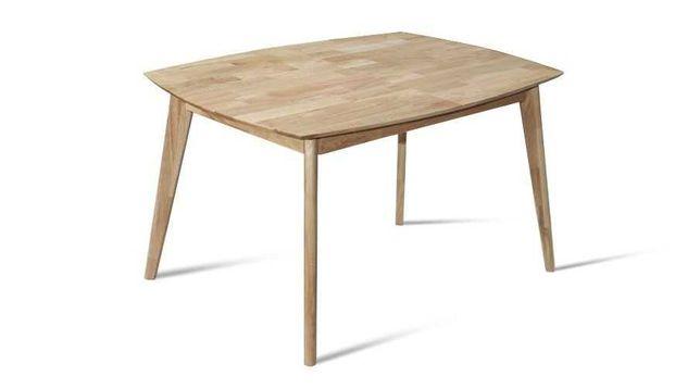 Стол обеденный 160*90(70) Scandinave